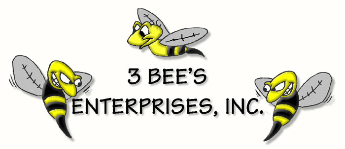 3 Bees Construction. Land clearing and site preparation Bushnel Florida